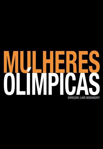 AF_dvd mulheres olimpicas.indd