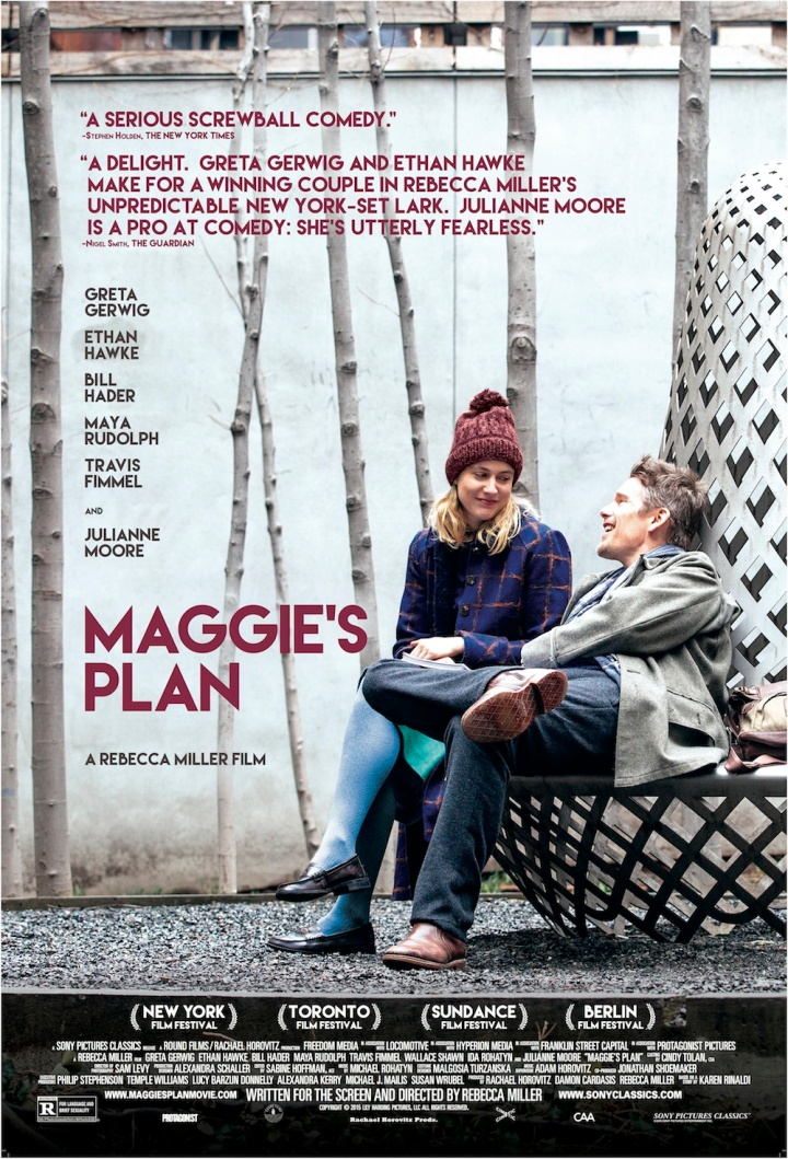 maggies_plan_cartaz