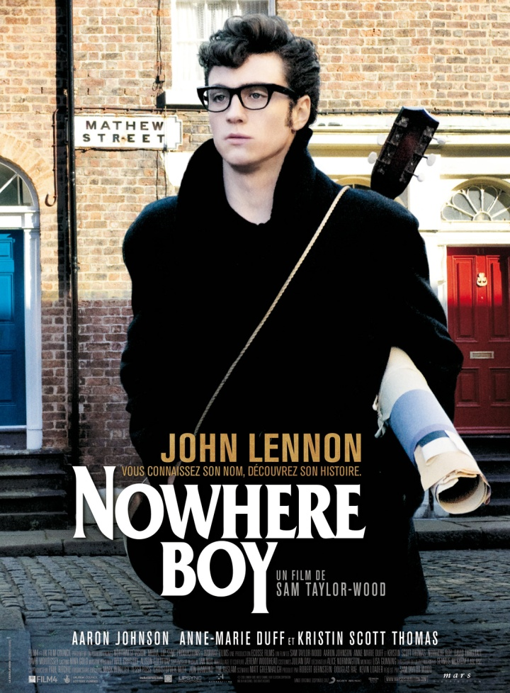 Nowhere-Boy-CARTAZ