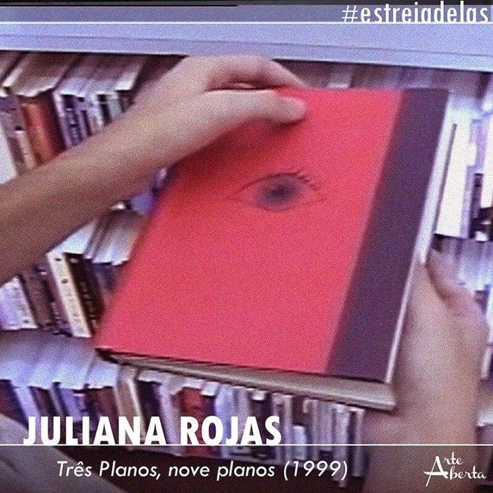 card juliana