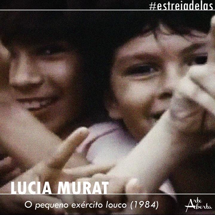card_lucia murat
