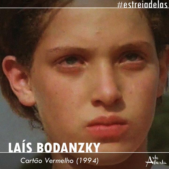 ok_card_laís bodansky